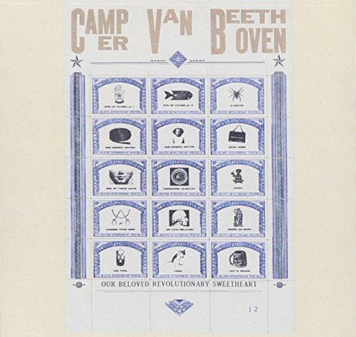 camper-van-beethoven-our-beloved-revolutionary-swee