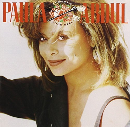 paula-abdul-forever-your-girl
