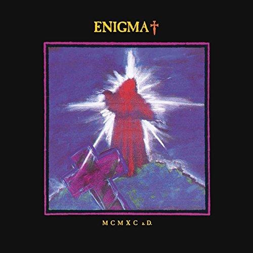enigma-mcmxc-ad