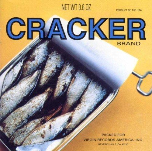 cracker-cracker