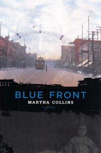 martha-collins-blue-front