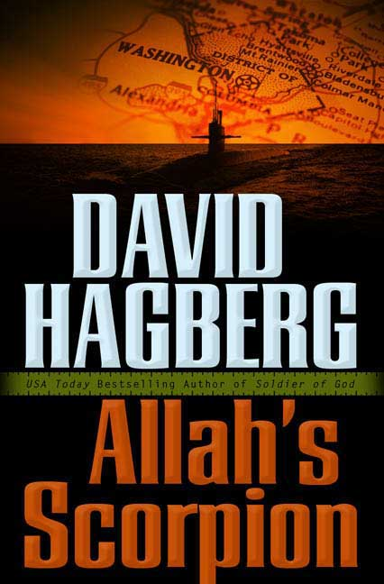 david-hagberg-allahs-scorpion