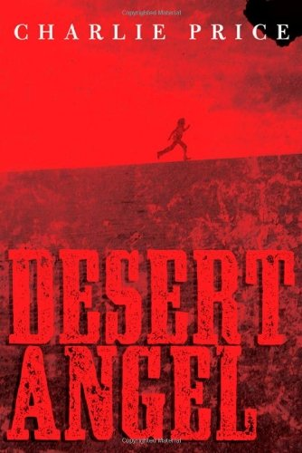 charlie-price-desert-angel