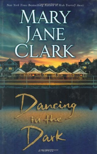 Mary Jane Clark Dancing In The Dark