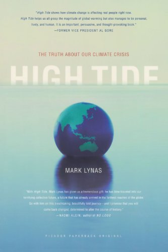 mark-lynas-high-tide-the-truth-about-our-climate-crisis