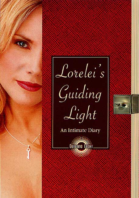 Lorelei Hills Lorelei's Guiding Light An Intimate Diary