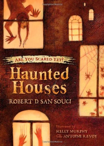robert-d-san-souci-haunted-houses