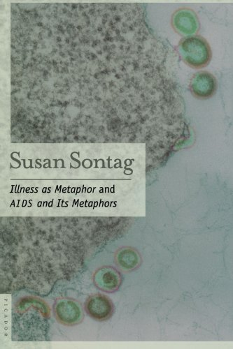 susan-sontag-illness-as-metaphor-and-aids-and-its-metaphors