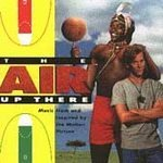 air-up-there-ost-air-up-there-ost