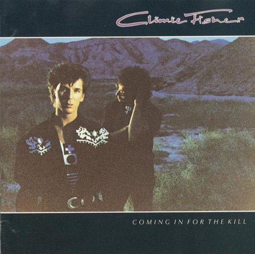 climie-fisher-coming-in-for-the-kill