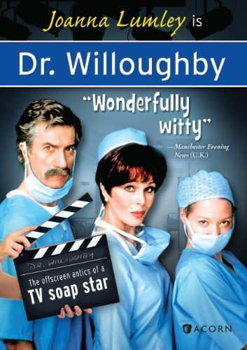 dr-willoughby-lumley-protheroe-nr