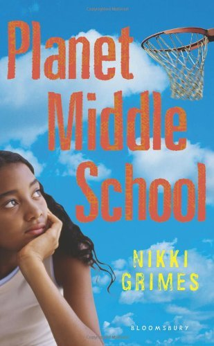 nikki-grimes-planet-middle-school