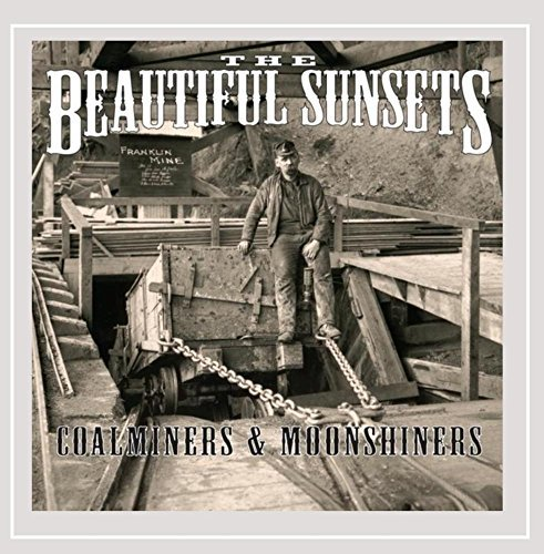 beautiful-sunsets-coalminers-moonshiners