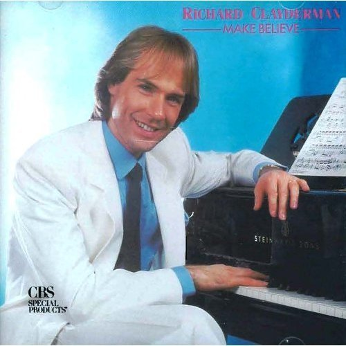 richard-clayderman-make-believe