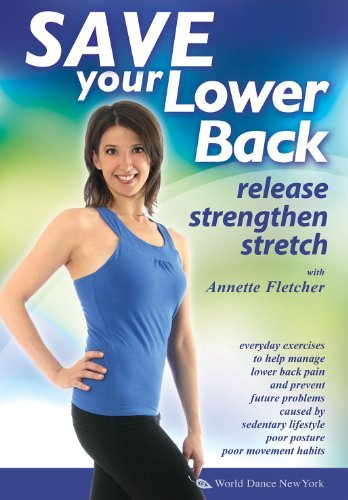 save-your-lower-back-release-s-save-your-lower-back-release-s-nr