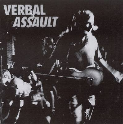 Verbal Assault Exit