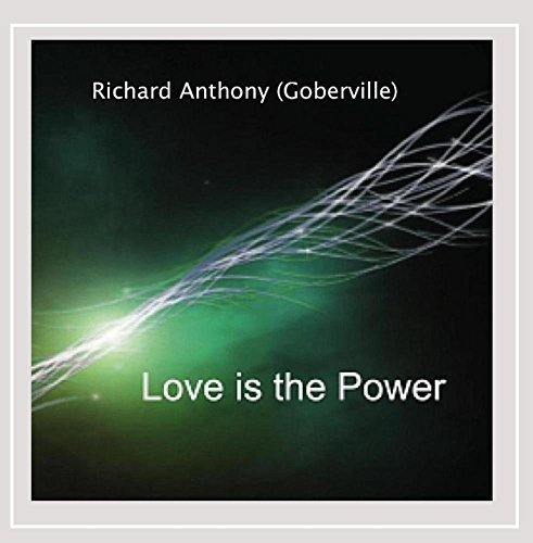 goberville-love-is-the-power