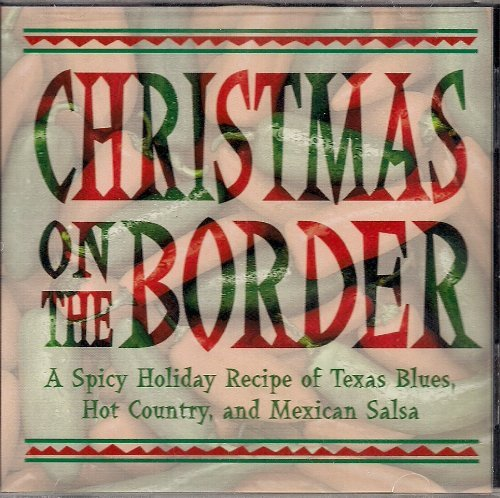 christmas-on-the-border-christmas-on-the-border