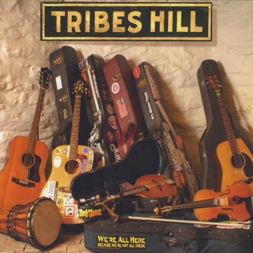 tribes-hill-were-all-here