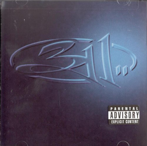 311 311 Explicit Version