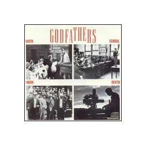 godfathers-birth-school-work-death