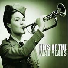 1942 45 Hits Of The War Years 1942 45