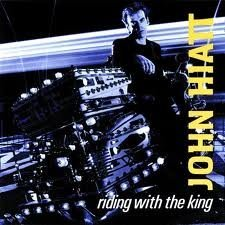 john-hiatt-riding-with-the-king