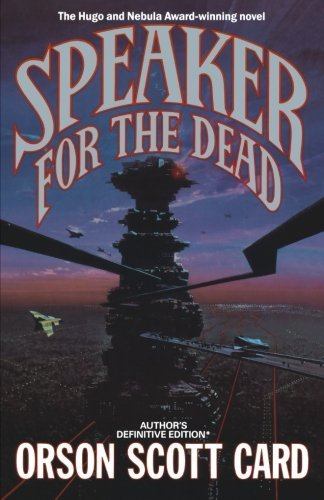 orson-scott-card-speaker-for-the-dead-reprint