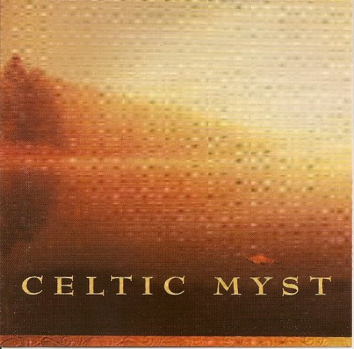 Northsound Celtic Myst