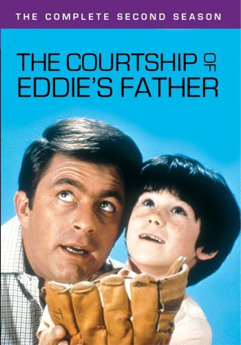courtship-of-eddies-father-season-2-dvd-mod-this-item-is-made-on-demand-could-take-2-3-weeks-for-delivery