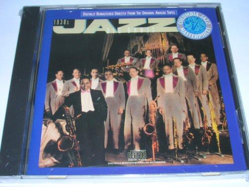 columbia-jazz-masterpiece-s-1930s-big-bands-columbia-jazz-masterpiece-seri-columbia-jazz-masterpiece-seri