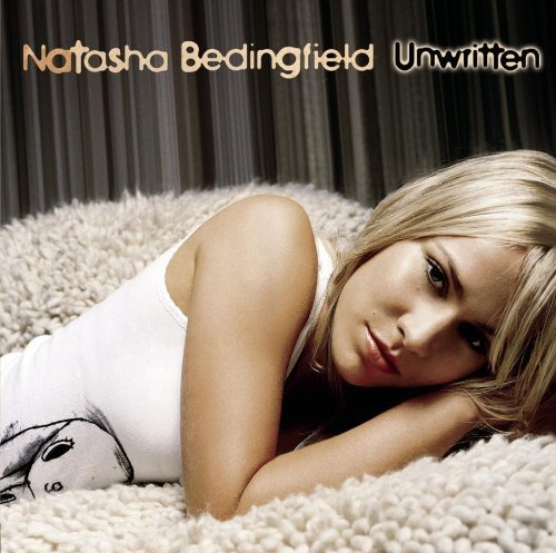 Natasha Bedingfield Unwritten Remastered