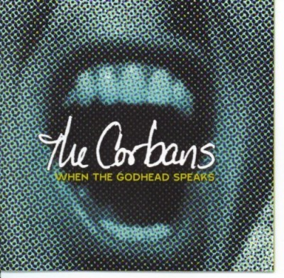 corbans-when-the-godhead-speaks