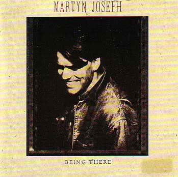 martyn-joseph-being-there