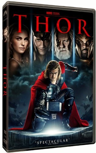 thor-portman-hopkins-hemsworth-rental-version