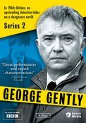 George Gently Series 2 George Gently Ws Nr 4 DVD