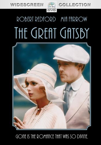 great-gatsby-redford-farrow-dern-waterston-ws-pg