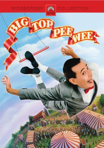big-top-pee-wee-herman-golino-kristofferson-dvd-pg-ws