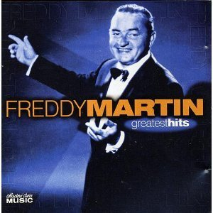 freddy-martin-best-of-freedy-martin-his-or