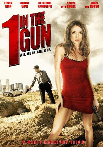 1-in-the-gun-man-davi-randolph-ws-nr