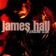 james-hall-pleasure-club