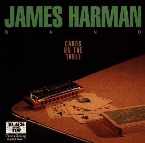 james-harman-band-cards-on-the-table
