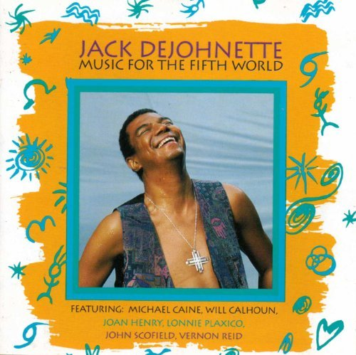 jack-dejohnette-music-for-the-fifth-world