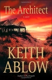 Keith Russell Ablow The Architect