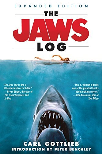 carl-gottlieb-the-jaws-log-expanded