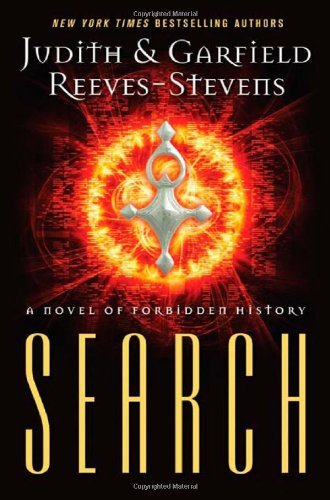 judith-reeves-stevens-search-a-novel-of-forbidden-history