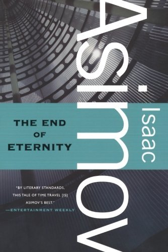 isaac-asimov-the-end-of-eternity