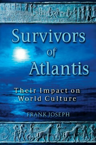 frank-joseph-survivors-of-atlantis-their-impact-on-world-culture-original