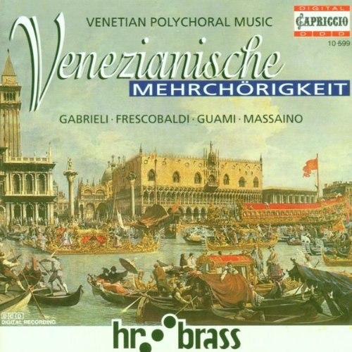tarr-hr-brass-venetian-polychoral-music