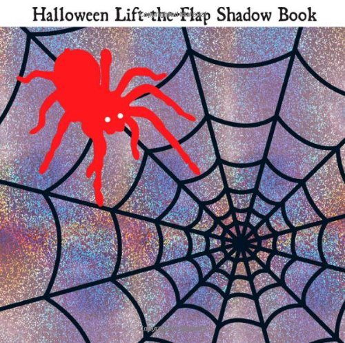 roger-priddy-halloween-lift-the-flap-shadow-book